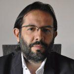 Felipe-Aliaga