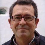 Ignacio-Aguaded-G.