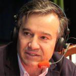 José-Ramón-Alonso